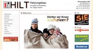 www.hilt-wi.de