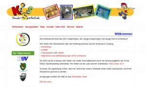 www.kiss-schoenbuch.de