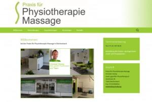 www.physio-reichenbach.de