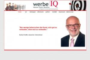 www.werbeiq.de