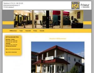 www.isifrisuer.de