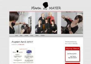 www.marenbymayer.de