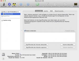 macosx_festplattendienstprogramm