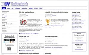 www.ksv-holzgerlingen.de
