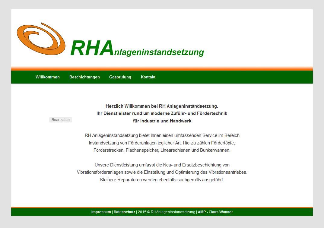 ref_rha_2015